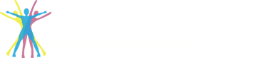 Healing Star Physical Therapy