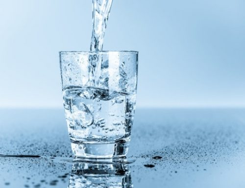 Benefits of Drinking Water and Staying Hydrated